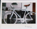 m'bike