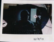 Skype Lisa