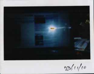 PD_0134