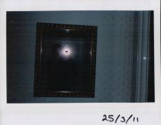 PD_0256