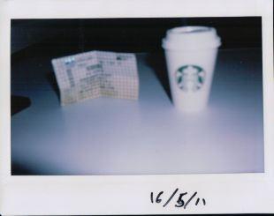 PD_0308