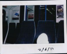 PD_0325
