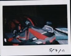 PD_0358